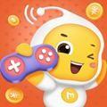 小明游戏盒app下载_小明游戏盒app最新版免费下载