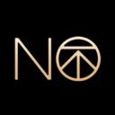 NO不奢侈品app下载_NO不奢侈品app最新版免费下载
