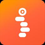言值视频app下载_言值视频app最新版免费下载