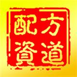 方道配资app下载_方道配资app最新版免费下载