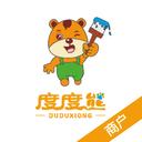 度度熊装修商家版app下载_度度熊装修商家版app最新版免费下载