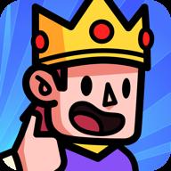 大题王app下载_大题王app最新版免费下载
