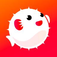 河豚视频app下载_河豚视频app最新版免费下载