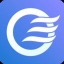 江苏空气质量app下载_江苏空气质量app最新版免费下载