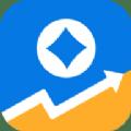 牛8速配app下载_牛8速配app最新版免费下载