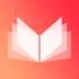 香蜜小说app下载_香蜜小说app最新版免费下载