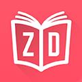 指读小说app下载_指读小说app最新版免费下载