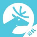 快巴出行app下载_快巴出行app最新版免费下载