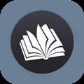 口袋免费小说app下载_口袋免费小说app最新版免费下载