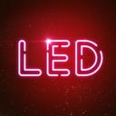 LED灯牌显示屏滚动字幕app下载_LED灯牌显示屏滚动字幕app最新版免费下载