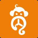 51小晶灵app下载_51小晶灵app最新版免费下载