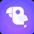 声呐语音app下载_声呐语音app最新版免费下载