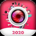 特效轻氧相机app下载_特效轻氧相机app最新版免费下载