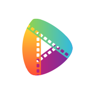 U5影视app下载_U5影视app最新版免费下载