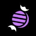 梅糖桌面app下载_梅糖桌面app最新版免费下载