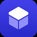 积木编程app下载_积木编程app最新版免费下载