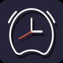 时钟闹钟app下载_时钟闹钟app最新版免费下载