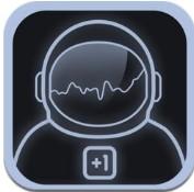 脱水app下载_脱水app最新版免费下载