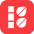 麻豆工作室app下载_麻豆工作室app最新版免费下载