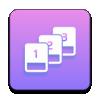 定格动画相机app下载_定格动画相机app最新版免费下载