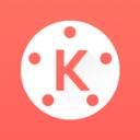 巧影软件app下载_巧影软件app最新版免费下载