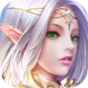 兽族纪元手游下载_兽族纪元手游最新版免费下载