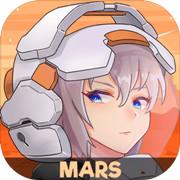 火星零号计划手游下载_火星零号计划手游最新版免费下载