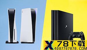 《刺客:英灵殿》PS5/XSX性
