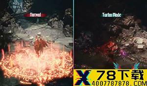 《重装机兵Xeno:重生》新补