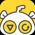 游戏堂app下载_游戏堂app最新版免费下载