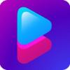 龙马影视app下载_龙马影视app最新版免费下载
