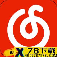 网易云音乐下载狗app下载_网易云音乐下载狗app最新版免费下载