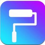 图片编辑器助手app下载_图片编辑器助手app最新版免费下载