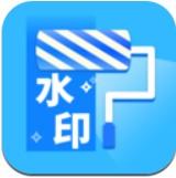 去水印剪辑工坊app下载_去水印剪辑工坊app最新版免费下载