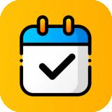 嗨打卡app下载_嗨打卡app最新版免费下载