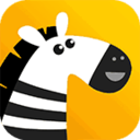 斑马输入法app下载_斑马输入法app最新版免费下载