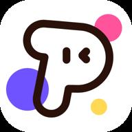 百变P图app下载_百变P图app最新版免费下载