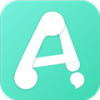 华为AR远程协作app下载_华为AR远程协作app最新版免费下载