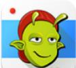 第一应用app下载_第一应用app最新版免费下载