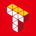 拼团网app下载_拼团网app最新版免费下载