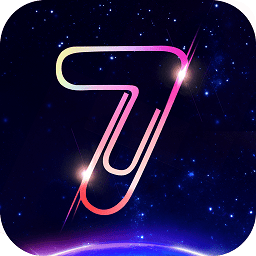 七天壁纸app下载_七天壁纸app最新版免费下载