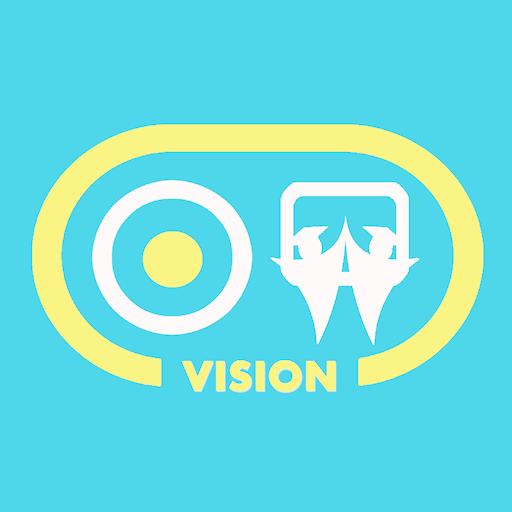 眼界全景知识app下载_眼界全景知识app最新版免费下载
