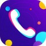 透明来电秀app下载_透明来电秀app最新版免费下载