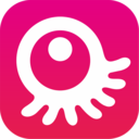 翻东西app下载_翻东西app最新版免费下载