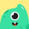 趣淘米app下载_趣淘米app最新版免费下载