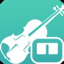 小提琴调音器app下载_小提琴调音器app最新版免费下载