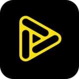 照片修复大师app下载_照片修复大师app最新版免费下载