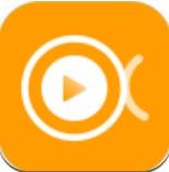录屏神器app下载_录屏神器app最新版免费下载