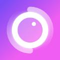 随芯拍app下载_随芯拍app最新版免费下载