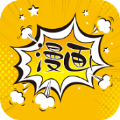 彩翼漫画app下载_彩翼漫画app最新版免费下载